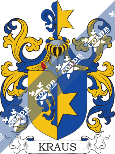 krause-withcrest-70.png