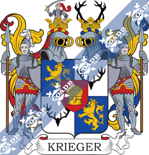 krieger-supporters-1.png