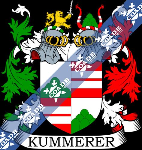kummerer-twocrest-1.png