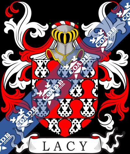 lacy-nocrest-13.png