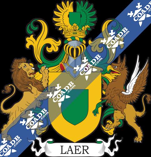 laer-twocrest-6.png