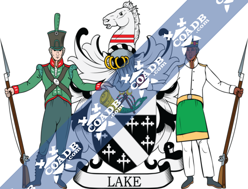 lake-supporters-1.png
