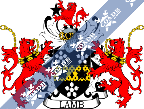 lamb-supporters-1.png