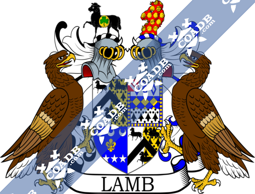 lamb-supporters-2.png