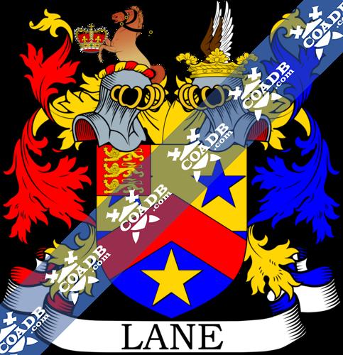 lane-twocrest-2.png