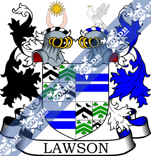 lawson-twocrest-9.png