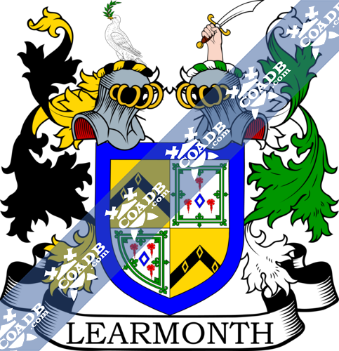 learmonth-twocrest-2.png