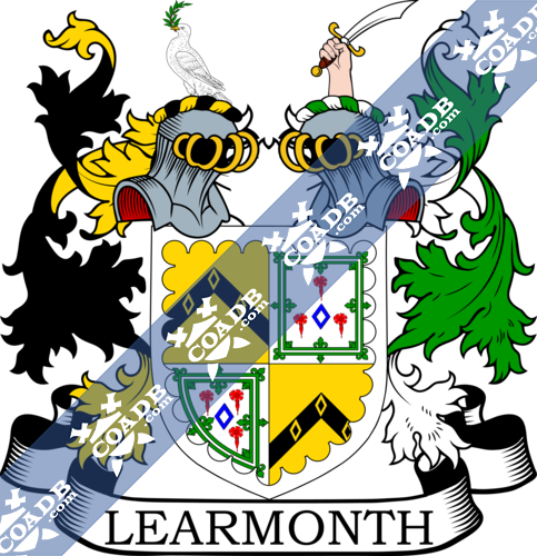learmonth-twocrest-3.png