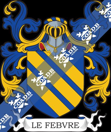 lefevre-nocrest-62.png