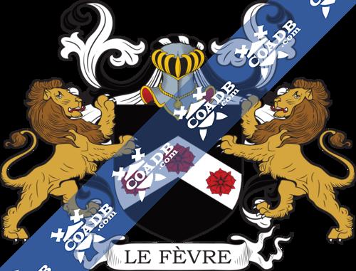 lefevre-supporters-36.png