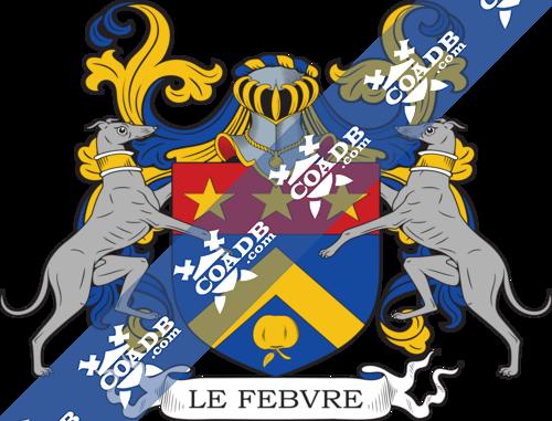 lefevre-supporters-77.png