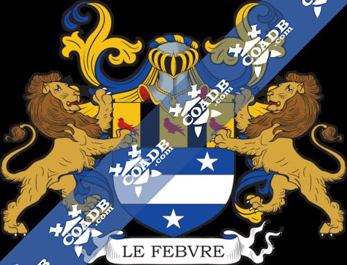 lefevre-supporters-83.png