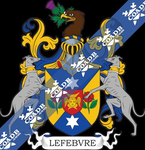 lefevre-twocrest-53.png