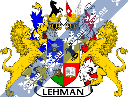 lehman-supporters-13.png