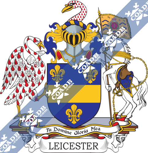 leicester-twocrest-2.png