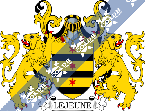 lejeune-supporters-6.png