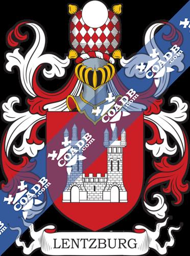lentzburg-withcrest-1.png