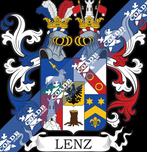 lenz-twocrests-1.png