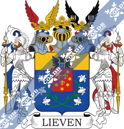 levin-twocrest-10.png