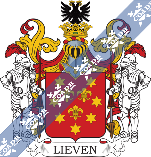 levin-twocrest-11.png