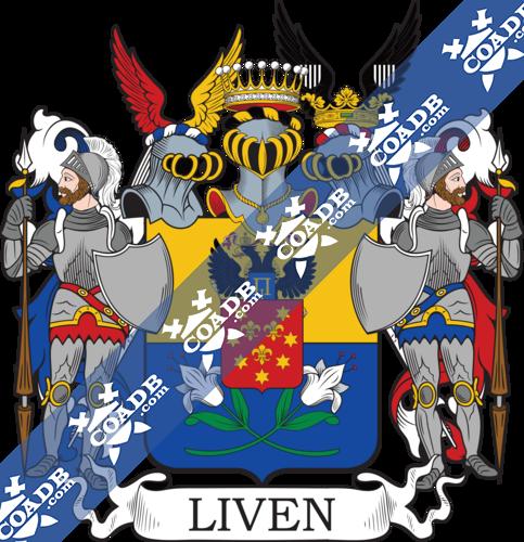 levin-twocrest-23.png