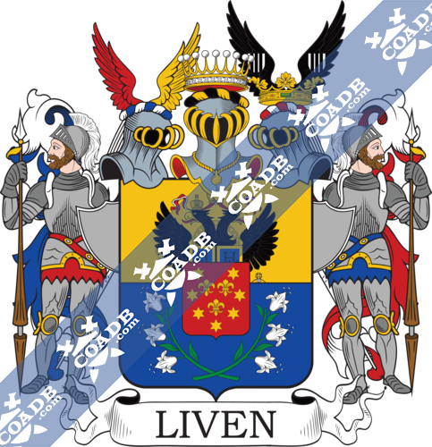 levin-twocrest-24.png