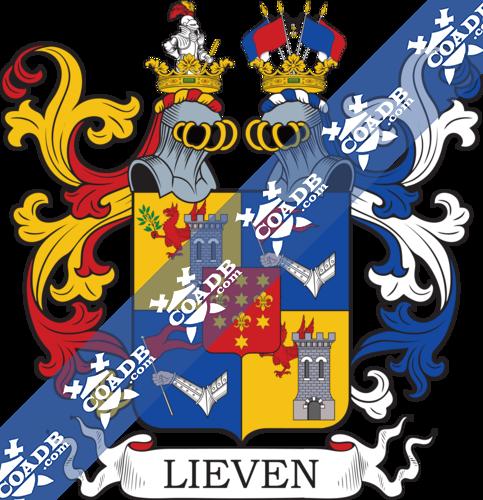 levin-twocrest-7.png