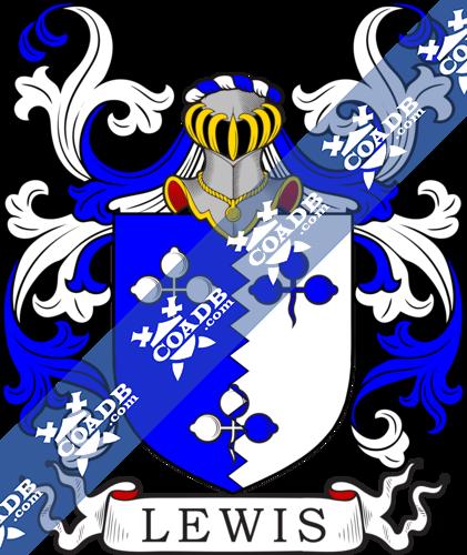 lewis-nocrest-24.png
