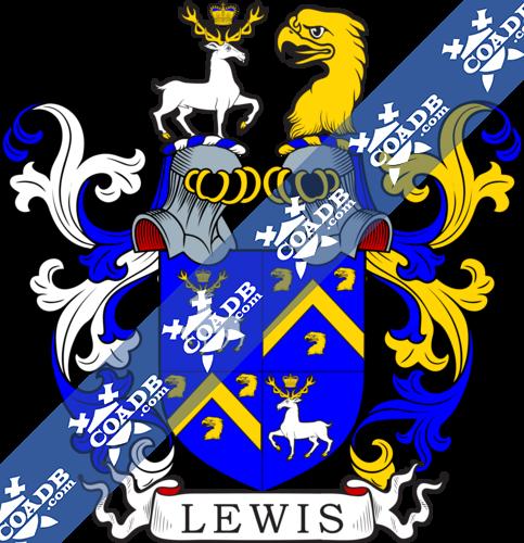 lewis-twocrest-12.png
