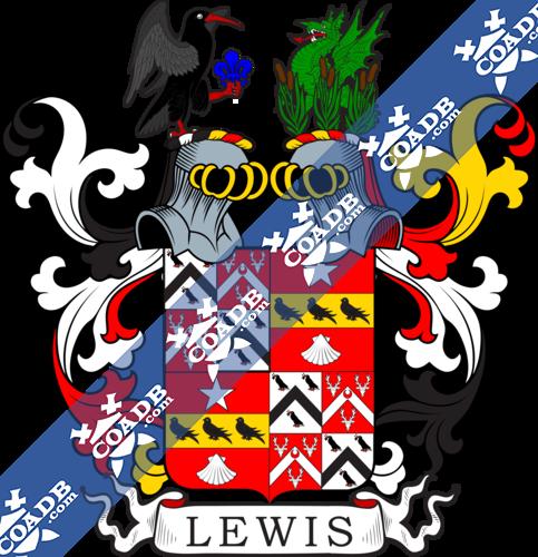 lewis-twocrest-28.png