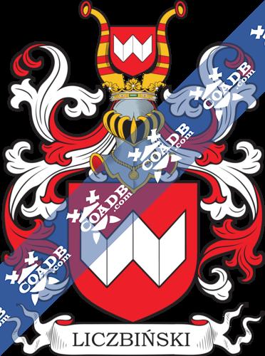 liczbinski-withcrest-1.png