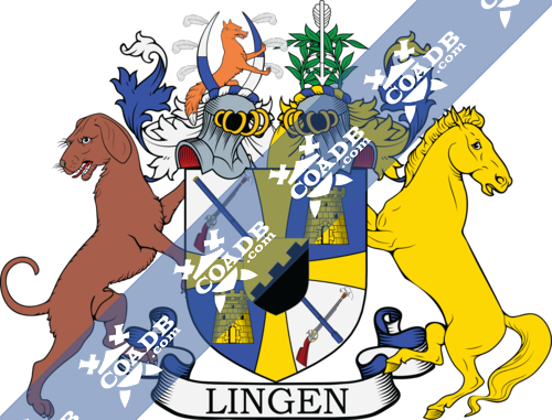 lingen-supporters-1.png