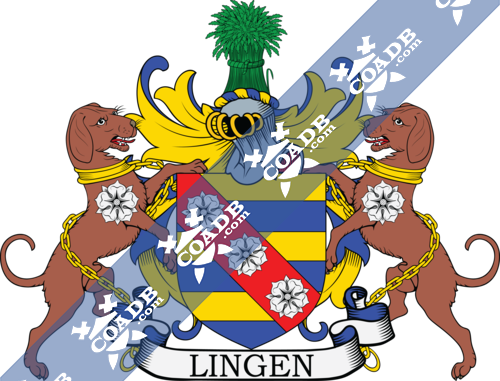 lingen-supporters-2.png