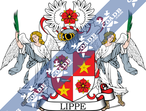 lippe-supporters-4.png