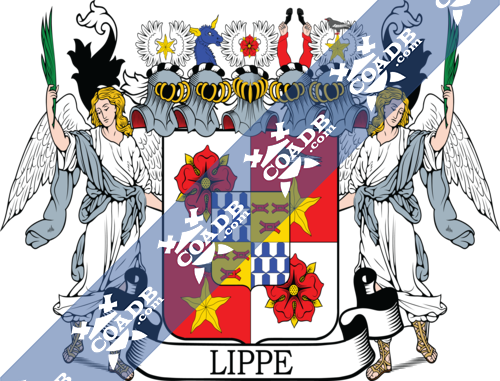 lippe-supporters-9.png