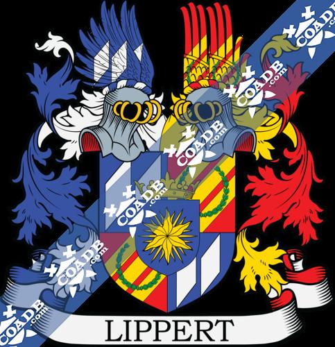 lippert-twocrest-2.png