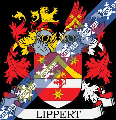 lippert-twocrest-3.png