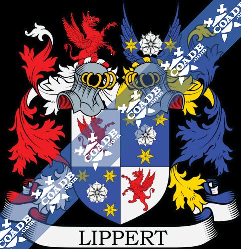 lippert-twocrest-4.png