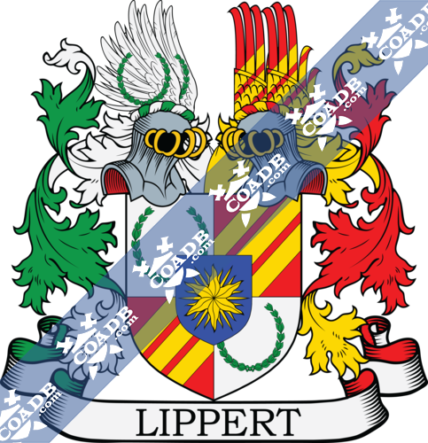 lippert-twocrest-5.png