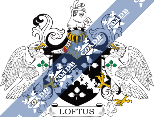 loftus-supporters-11.png