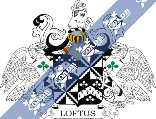 loftus-supporters-6.png