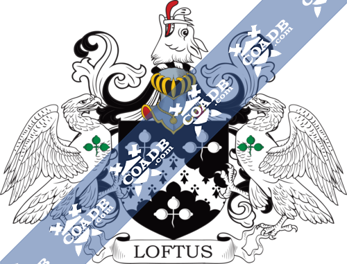 loftus-supporters-8.png