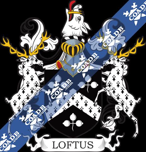 loftus-twocrest-2.png