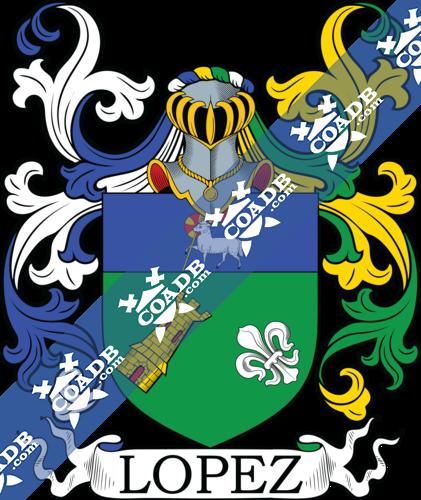 lopez-nocrest-3.png