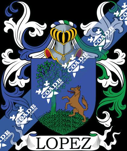 lopez-nocrest-4.png