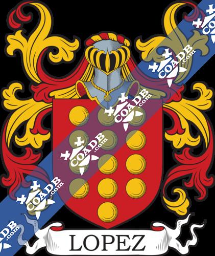 lopez-nocrest-45.png