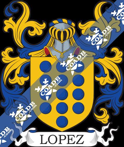 lopez-nocrest-61.png