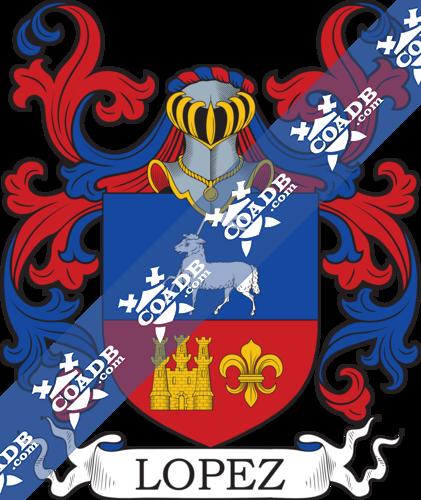 lopez-nocrest-78.png