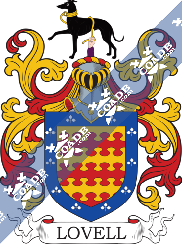 lovell-twocrest-12.png