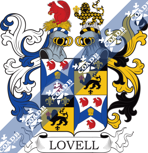 lovell-twocrest-21.png